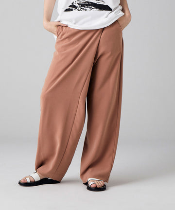 Reserved Products | Wrap Wire Pants :YESS21PA02