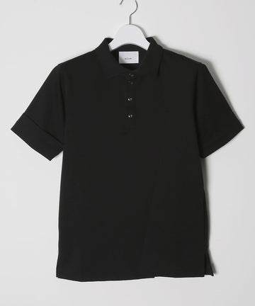 men tops:EMSS19CS03