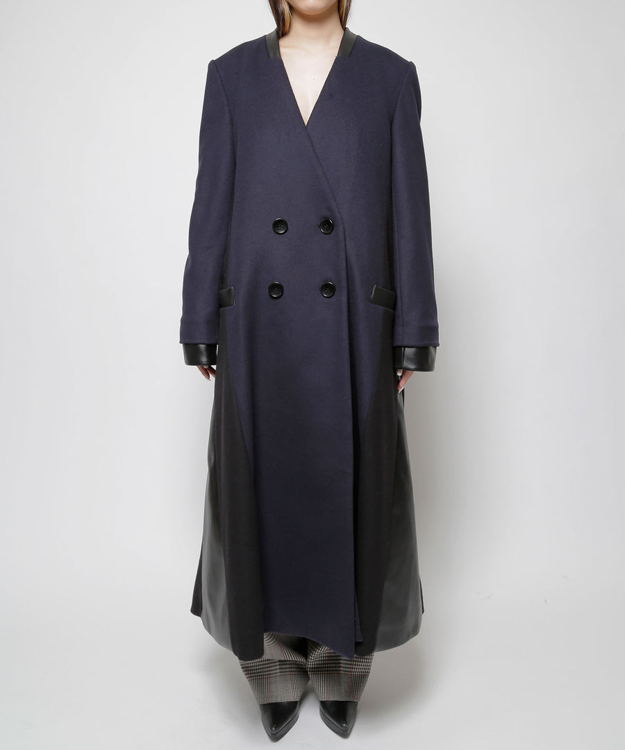 Reservation product | coat:YEAW20CT05