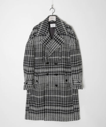 Reservation product | coat:EMAW20CT01T