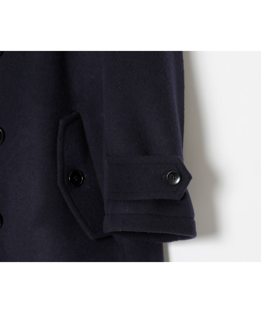 Reservation product | coat:EMAW20CT01