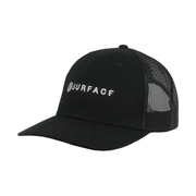 The Original Precurved Snap Back