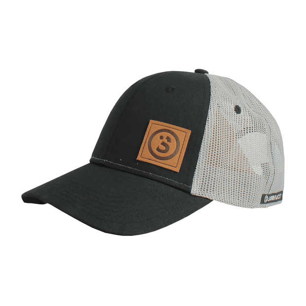 Standout Precurved Snap Back