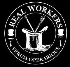 realworkers