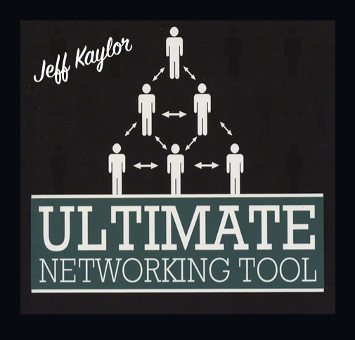 Ultimate Networking Tool
