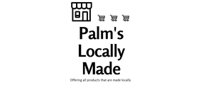 Palm's Locally Made