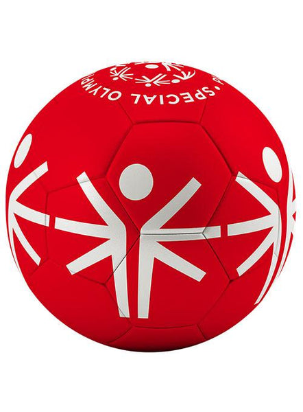 Play Unified Soccer Ball