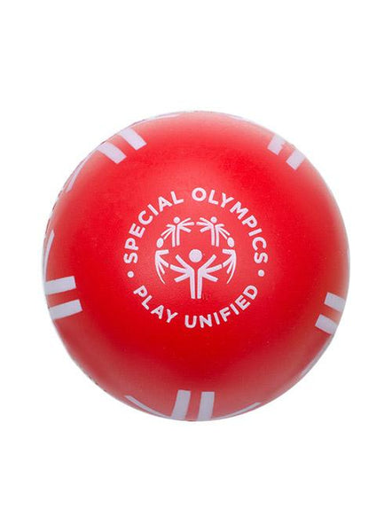 Play Unified Stress Ball