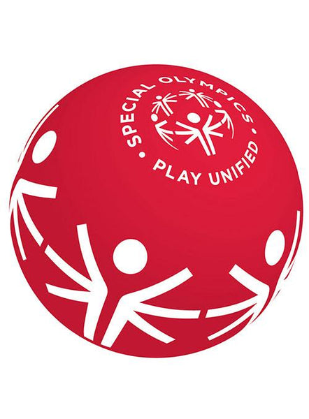 Play Unified Beach Ball
