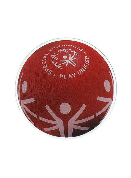 Play Unified Car Magnet