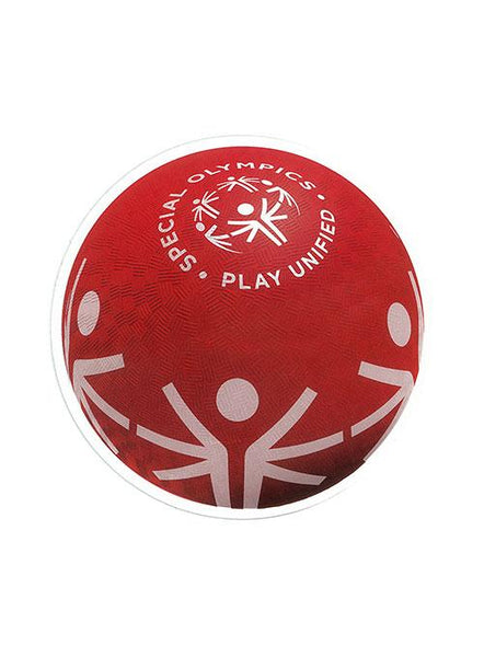 Play Unified Decal