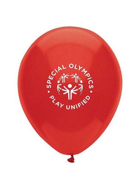 Play Unified Balloon
