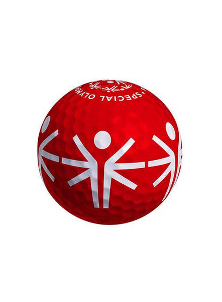 Play Unified Golf Ball