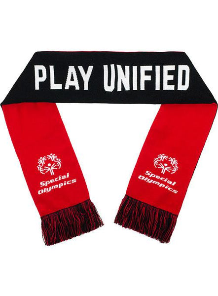 Play Unified Scarf