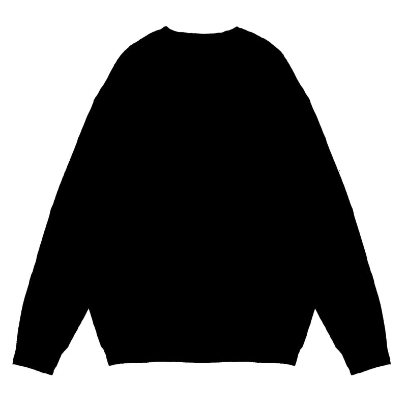Sweatshirt - South Side Merch