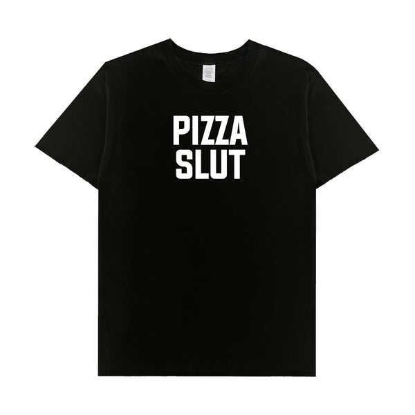 N B D - Pizza Slut - southsideprintstudio, Custom DTG Image Printing, Design your own t-shirt, Gildan T-Shirt Printing, Screen Printing