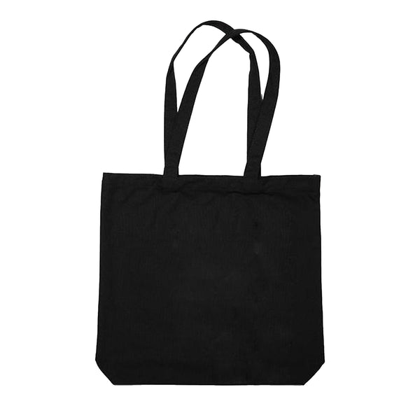 Tote Bag - South Side Merch