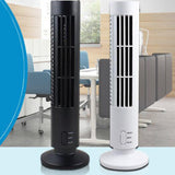 Portable USB Mini Air Conditioner