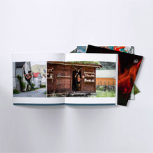 Load image into Gallery viewer, 2019 Annual Book Set