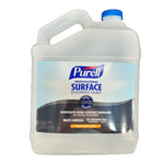 Disinfectant Refill (1 Gallon)