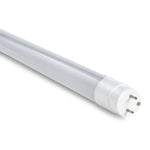 2' LED T8 Tube Direct Replacement