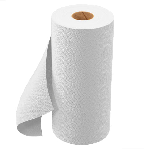 Paper Towels (Case of 15)