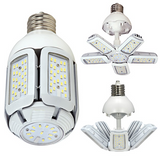 175W MH Equivalent Adjustable Beam Angle HLED
