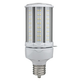 LED REPLACEMENT FOR 175W METAL HALIDE