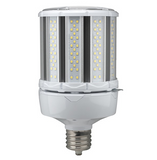 LED REPLACEMENT FOR 320W - 400W METAL HALIDE