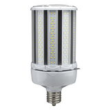LED REPLACEMENT FOR 600W METAL HALIDE