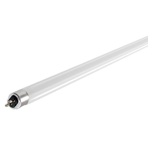 4' LED T5 High Output Tube Direct Replacement