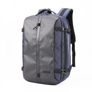 Arctic Hunter Multifunction Travel Laptop Waterproof 15.6 Backpack B00189 - Deal Gamed