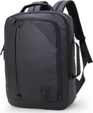 Load image into Gallery viewer, Arctic Hunter Waterproof Backpack Multi-Functional B1500346