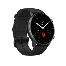 Load image into Gallery viewer, Amazfit GTR 2 Smartwatch Support Calls 3GB Music Storage HD Amoled