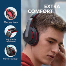 Load image into Gallery viewer, Anker Soundcore Q10 Wireless Headphone Hi-Res Certified Sound - Deal Gamed