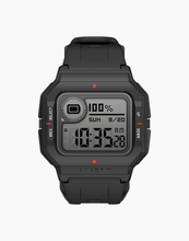Load image into Gallery viewer, Xiaomi Amazfit Neo Smart Watch Black - Deal Gamed
