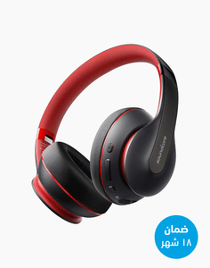 Anker Soundcore Q10 Wireless Headphone Hi-Res Certified Sound - Deal Gamed