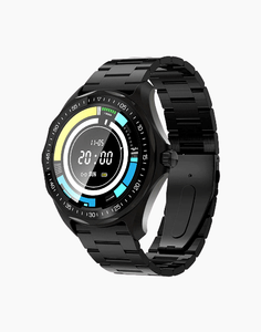 BlitzWolf BW-HL3 Smart Watch Full-touch Screen Fitness Tracker - Deal Gamed