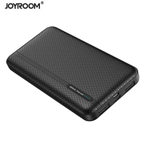 Joyroom Power Bank 10000 mAh 2 USB D-M219 - Deal Gamed