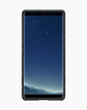 Load image into Gallery viewer, Nillkin Defender II Drop Protection And Shockproof For Galaxy Note 8 – Black