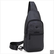 Load image into Gallery viewer, Arctic Hunter Oxford Fabric Cross Bag XB13001 - Deal Gamed