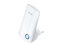 Load image into Gallery viewer, TP-LINK Repeater Wireless N300 - Deal Gamed