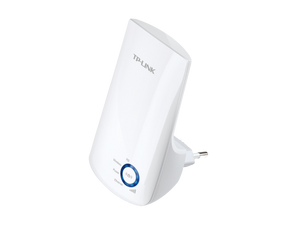 TP-LINK Repeater Wireless N300 - Deal Gamed