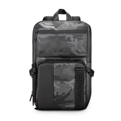 Arctic Hunter 13.3inch Laptop Small Backpack Waterproof - Deal Gamed