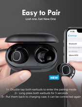 Load image into Gallery viewer, Mpow M30 in Bass Sound TWS Earbud - Deal Gamed