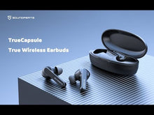 Load image into Gallery viewer, SoundPeats TrueCapsule Touch Earbuds HD Mic - Deal Gamed