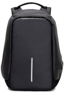 Anti-Theft Waterproof Multi-Function Backpack - Deal Gamed