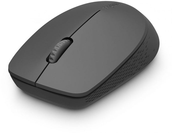 Rapoo M100 Multi-mode Wireless Silent Optical Mouse - Deal Gamed