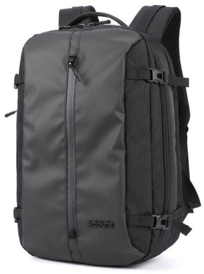 Arctic Hunter Multifunction Travel Laptop Waterproof 15.6 Backpack - Deal Gamed