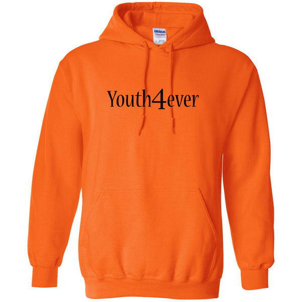 Youth 4ever Unisex Hoodie